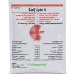 Calf-Lyte-packets.jpg