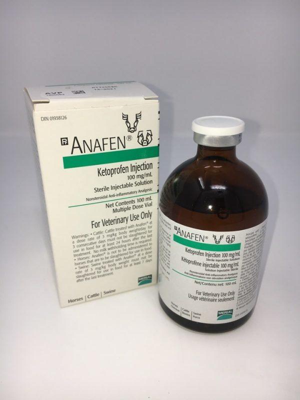 Anafen 1960062