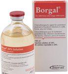 Borgal 500ml 1