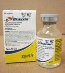 Draxxin  20ml 1