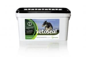 vetoseal 1154329 scaled